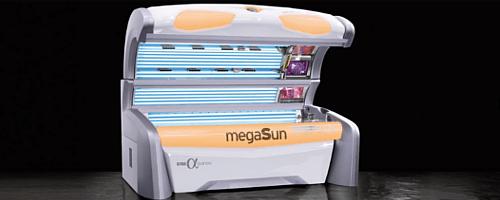 megaSun 6700 alpha business
